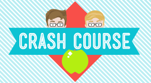 Crash_Course_Youtube_logo.png