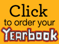Yearbook Banner.jpg