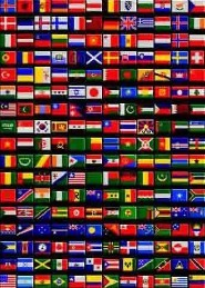 flags_of_the_world.jpg